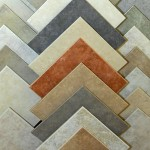 Tile Selection | Flamingo Tile Inc.