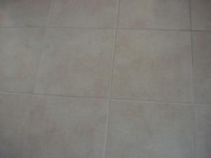 Floor Tile-4