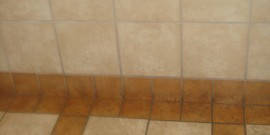 Choosing Ceramic Tile Sizes