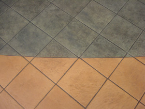 Whole Foods Commercial Tile-6