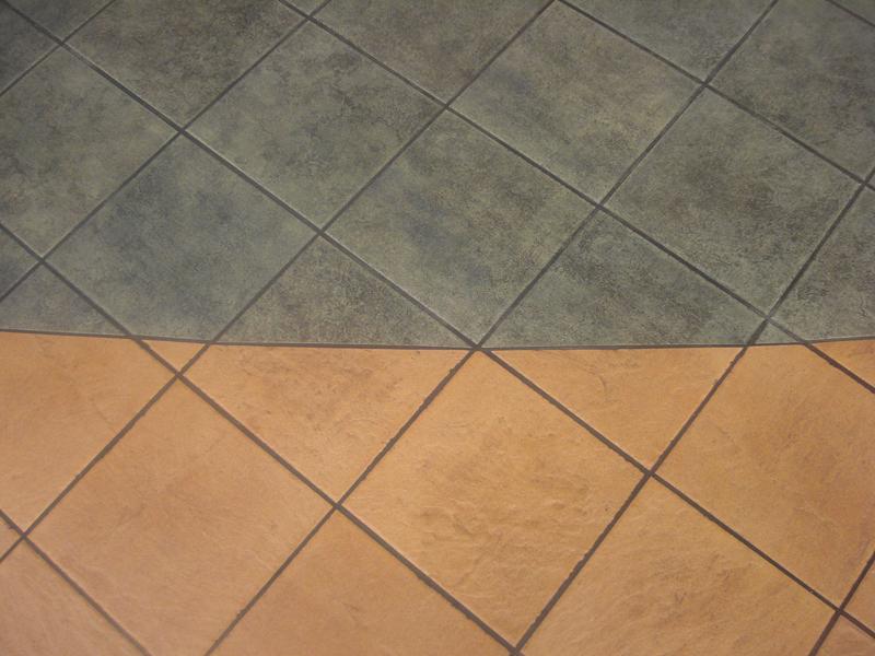 Tile flooring las vegas