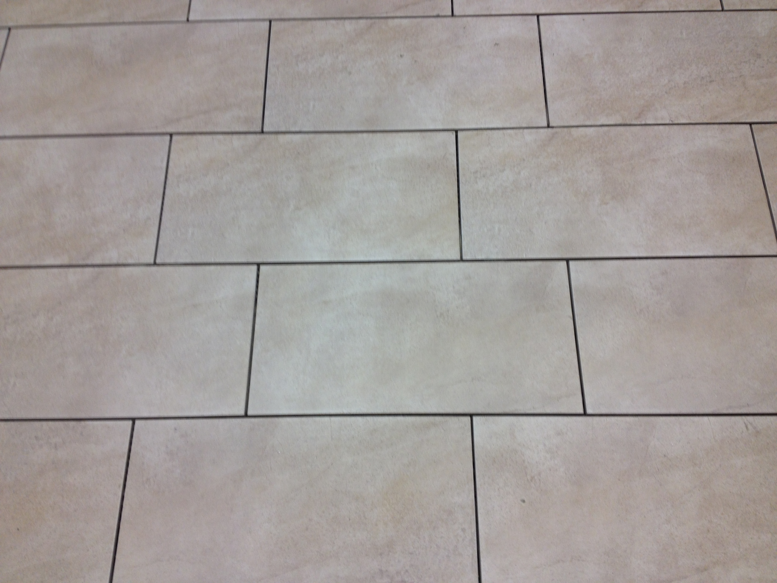 Flamingo tile a flooring contractor in las vegas flamingo tile inc floor tile dailygadgetfo Choice Image