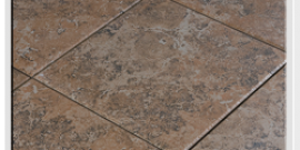 How To Clean Grout between the tile