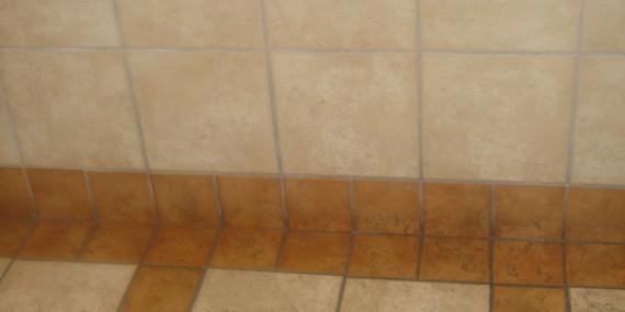 Floor Tiling Flamingo Tile Inc - Choosing tile sizes for floors