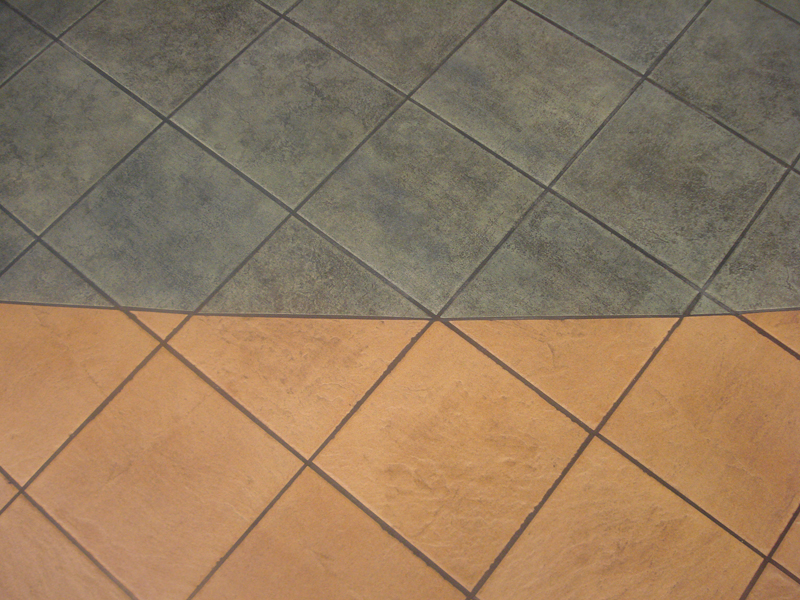 Flamingo Tile A Flooring Contractor In Las Vegas Flamingo Tile Inc