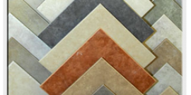 Tips For Selecting Tile